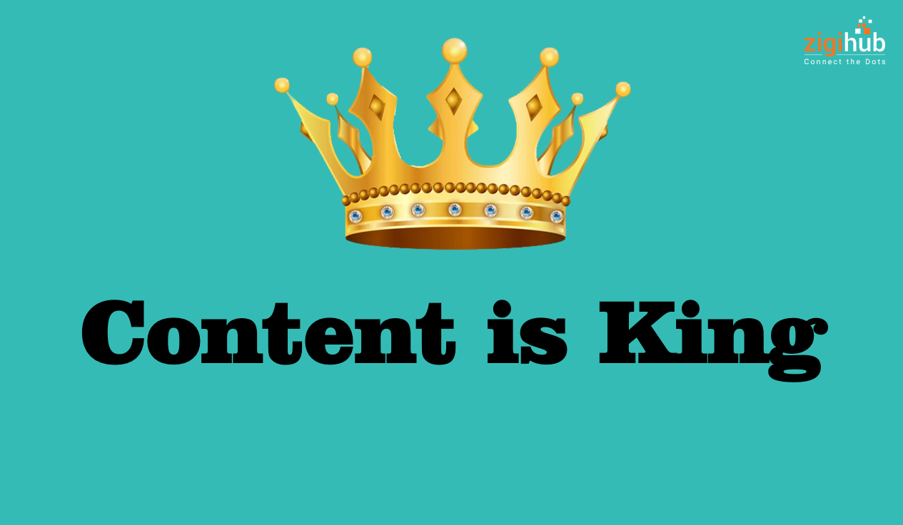 Content-Markerting-Strategy